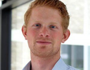 Rick Poelwijk